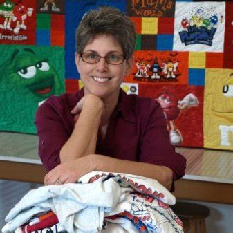 Andrea Funk Quilts by How Many T Shirts Do You Need For A T Shirt Quilt