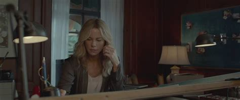 Trailer For The The Room The Disappointments Room Trailer 2016