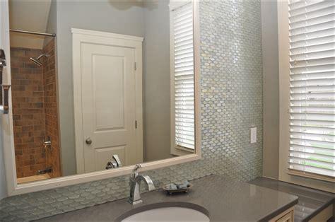 install mosaic tile backsplash mosaics tile curved all install glass mosaic tile backsplash bathroom tile