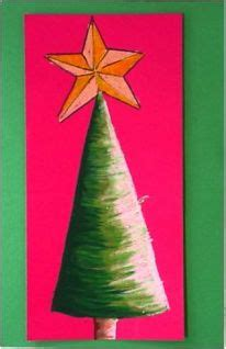 photos of elementary students christmas art 25 unique 3d tree ideas on tree crafts paper tree and leaving card messages