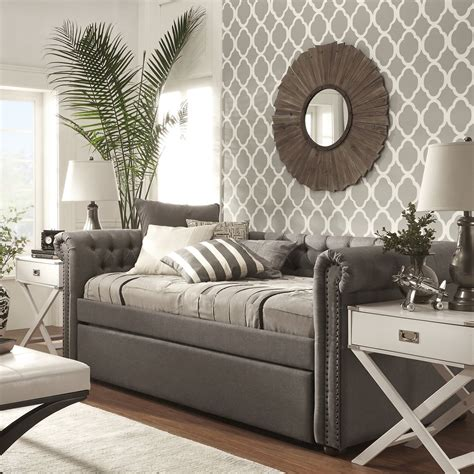 Sofa Style Trundle Bed by Sofa Style Trundle Bed Sofa Ideas