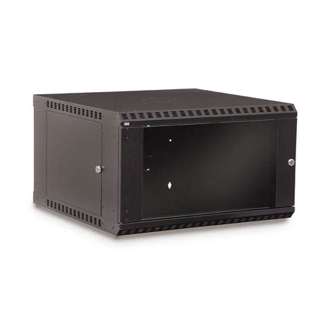 6u wall mount cabinet 6u rackmount wall mount cabinet fixed