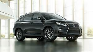 2014 lexus rx 350 f sport 171 v 103 the s station