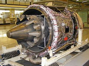 What Of Engine Does A Rolls Royce Rolls Royce Br700