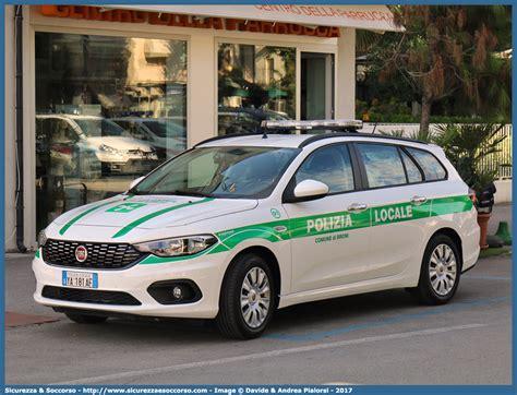 polizia municipale di pavia comune di broni polizia locale ya181af album foto