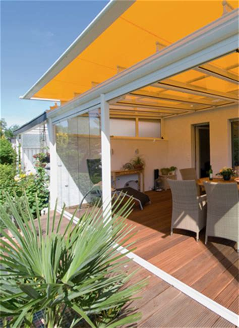 Lakeland Awnings by Options And Accessories Lakeland Glass Solutions