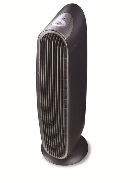 honeywell air purifier manual hht 080 freemixwe