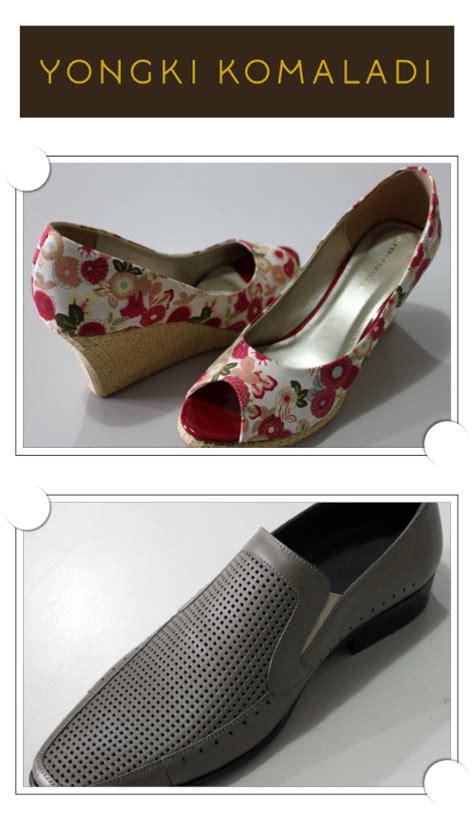 Toko Grosir Sepatu Yongki Komaladi toko sepatu yongki komaladi tas wanita murah toko tas