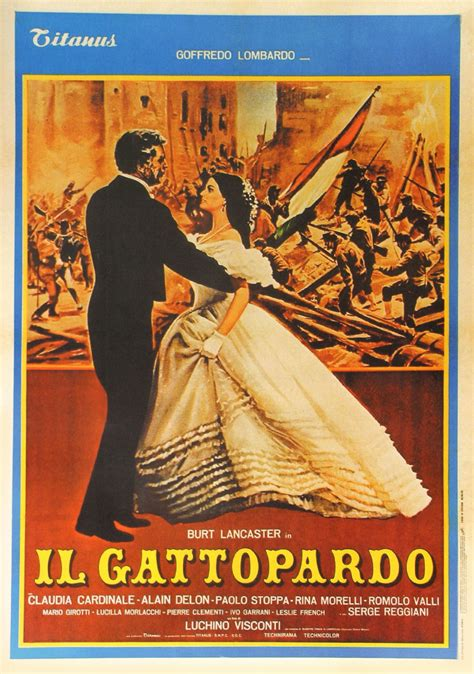 il gattopardo italian edition b015ehar1a download luchino visconti s il gattopardo 1963 brrip x265 hevc restored edition ita eng
