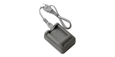 Bcs 0512 Battery Charger lithium ion battery charger bcs 5 olympus