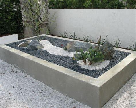 Fabriquer Un Jardin Zen by Le Mini Jardin Zen D 233 Coration Et Th 233 Rapie Archzine Fr