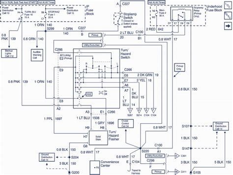 c10 wiring diagram 1968 in 1974 chevy truck saleexpert