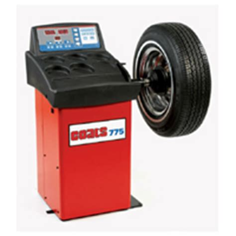coats tire machine  sale changers wheel balancing