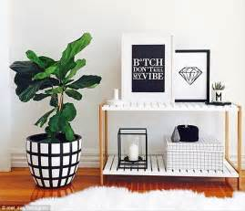 Cool Home Design Instagram by Kmart Is The Latest Interior Design Trend As Families