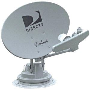 50 best images about history of tv antennas on