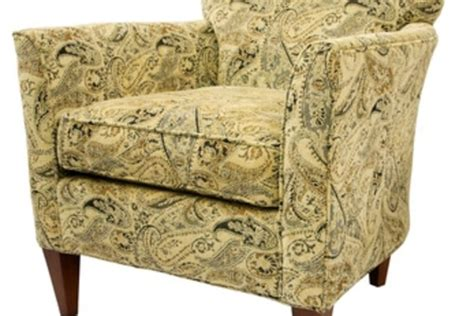 how much does it cost to reupholster a chair askcom page