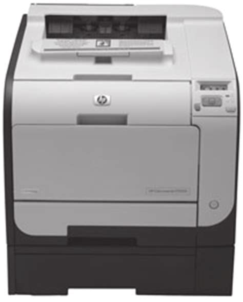 hp color laserjet 3600n driver