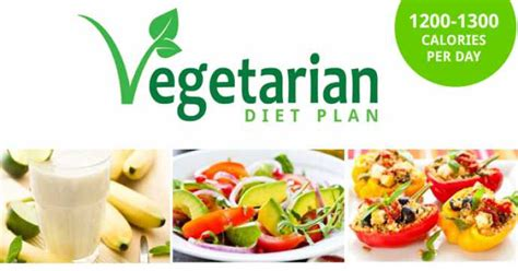 weight loss vegetarian diet suggested vegetarian weight loss meal plan weight loss