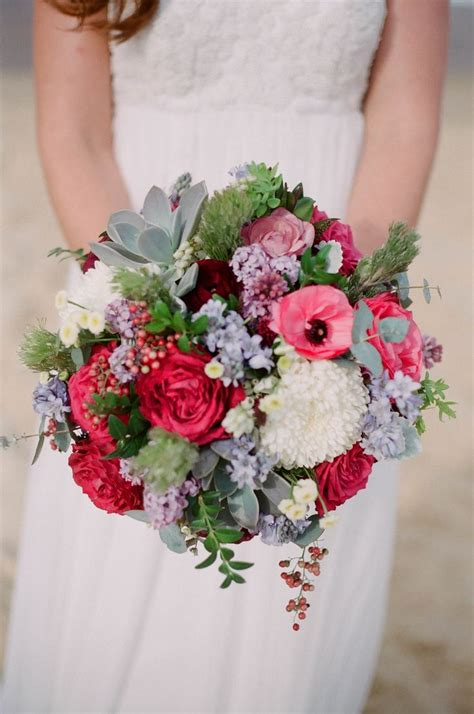 Wedding Bouquets Queensland by 346 Best Images About Colorful Wedding Bouquets On