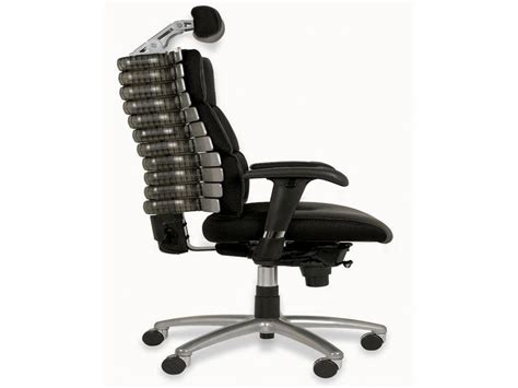 comfortable home office chair most comfortable executive office chair home interior design