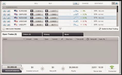 forex etoro tutorial etoro beginners guide gci phone service