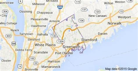 houses for rent in greenwich ct greenwich ct jpg