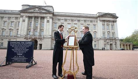 Manajemen Keuangan Strategik Istana 10 posisi dengan gaji terbesar apabila kamu bekerja di kerajaan inggris tentik
