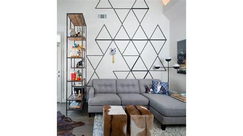 artistically modern nspj architects