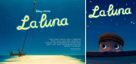 filmapik thor wallpaper cars disney pixar image lightning pixar cars