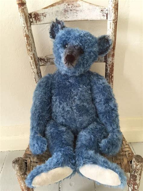 teddy bears for sale 17 best ideas about teddy bears for sale on