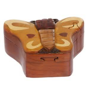 Handcrafted Wooden Animals - beltiscool free shipping s and s belts