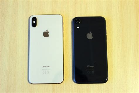 apple iphone xr better than expected