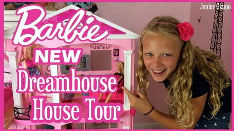 youtube barbie dream house barbie dream house 2015 picture and images