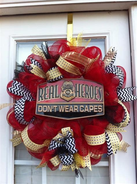 159 best images about firefighter decor on see