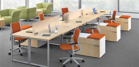used office furniture newmarket office furniture york region