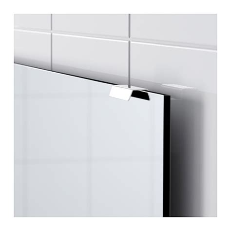 ikea bathroom mirror with shelf fullen mirror with shelf 50x60 cm ikea