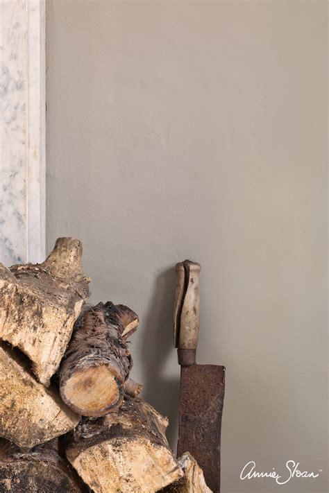 sloan linen wall paint