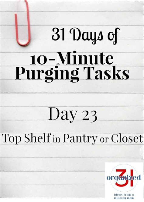great fall closet clean out guide for purging unworn 151 best ocd cleaning tips images on pinterest cleaning