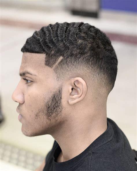 haircuts walmart boise high fade haircuts images haircut ideas for women and man
