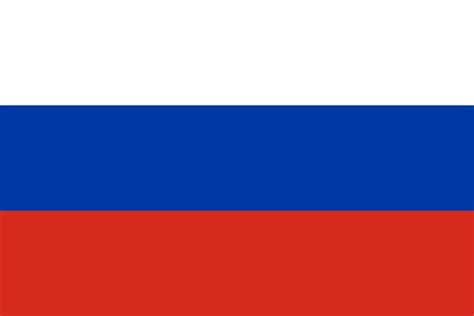 flag of russia image and meaning russian flag country flags