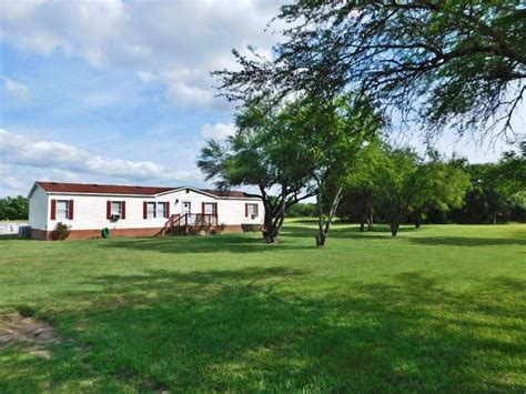 1229 orange hill rd sealy tx 77474 home for sale and