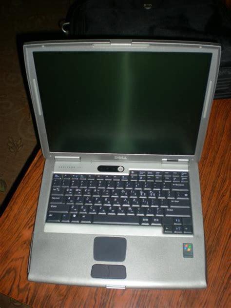 Laptop Dell Latitude D505 dell latitude d505 laptop for sale lahore pakistan free classifieds muamat