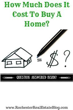 how much does it cost to do up a bathroom newbie home buyers series part 2 drawing up your dream house