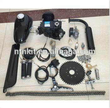 Similiar 100Cc Bike Engine Kit Keywords
