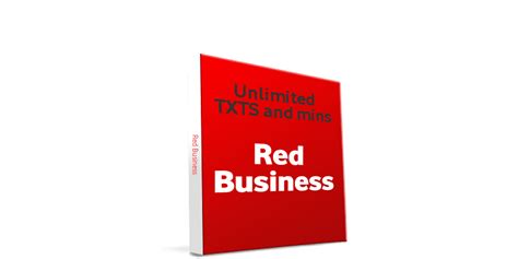 business mobile plans mobile plans for business vodafone nz