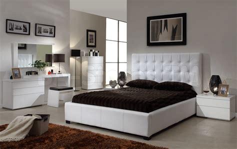 athens bedroom set athens bedroom set white bedroom sets athens set wh 9