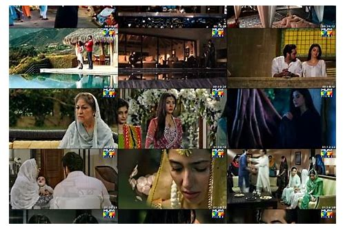 bin roye movie descarga gratis hd 720p