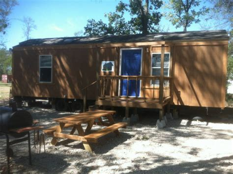 Lake Fork Cabin Rentals by Ayers Resort At Lake Fork Lake Fork Vacation Rental