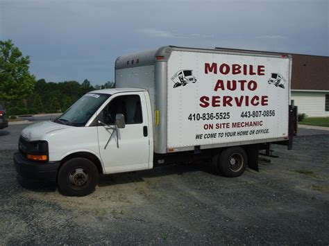 mobile auto repair mobile mechanic kansas city mo 816 307 0749 mobile
