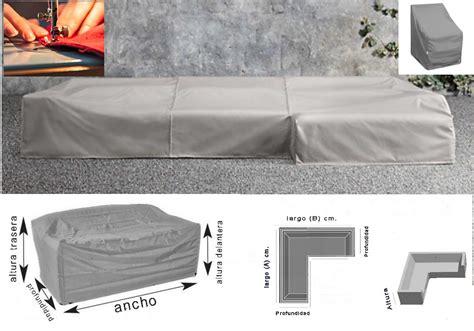 como hacer fundas para sillones a medida como hacer una funda de sofa a medida full size of fundas